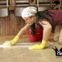 Tips Merawat Marmer Lantai